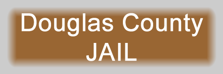 Douglas County Jail